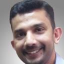 Shankar-Ganesh-Rathnam-rounded
