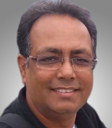 Rajesh-Kumar-112x128