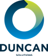 Duncan_logo_RGB_large (Resized)