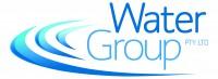 WG Logo_Large_CMYK