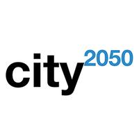City2050