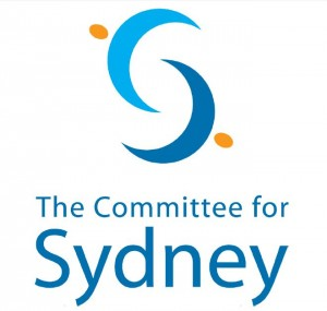 Committee for Sydney