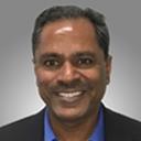 Marimuthu_Swami_Palaniswami-rounded