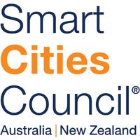 Smart Cities Council ANZ