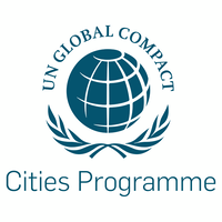 UN Global Compact Cities Programme