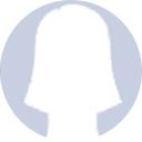 blank_female-rounded