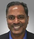 Marimuthu_Swami_Palaniswami-112x128
