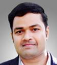 Sarbeswar_Praharaj-112x128