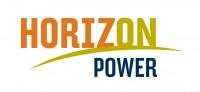 horizon-power-logo