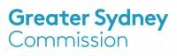 greater-sydney-commission-logo-l-rgb-800pxw-fa01