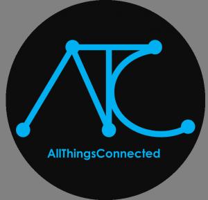ATCLogoMay2017 (1)