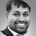 CK-Vishwakarma-rounded