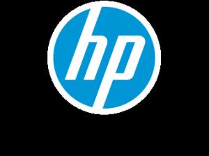 HPI_outline_logo_kr-w-k_s_72LG