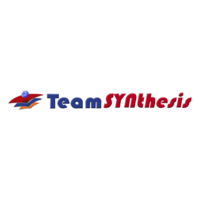 Team SYNthesis