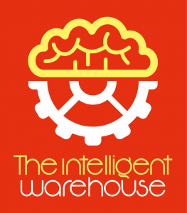 The Intelligent Warehouse