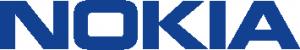 nokia_siemens_networks_logo_npe