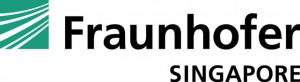 Fraunhofer Singapore