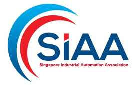 Sinapore Industrial Automation