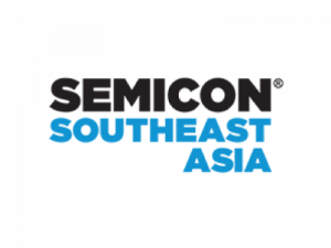 logo-semicon-sea