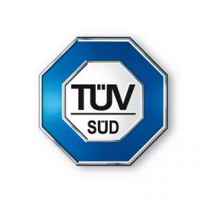 TUV SUD - Copy
