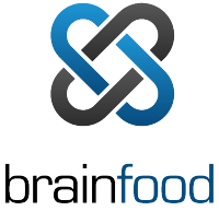 Brainfood Consulting