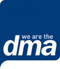 Direct Marketing Association UK