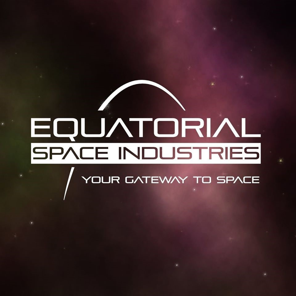 Equatorial Space Industries