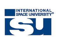 International-Space-University