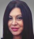 Jonna-Ocampo-112x128