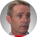 Matt-Opie-rounded