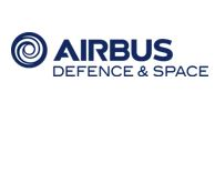 Airbus Defence - edited