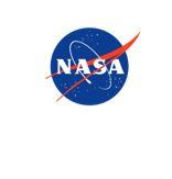 NASA 2 - edited