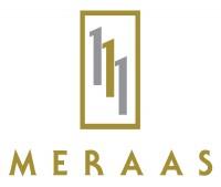 Meraas Development