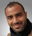 Ahmed-112x128