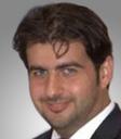 Mohammad-Khaled-112x128