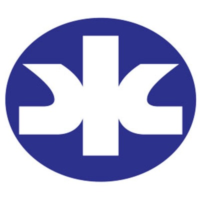Kimberly logo