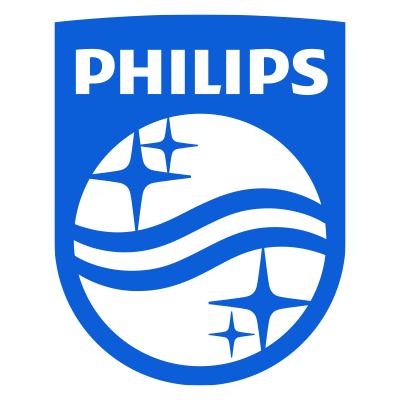 Ramesh's logo