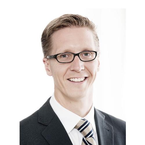 Matthias Bronowski