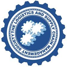 The Logistics & Supply Chain Management Society