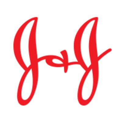 Stamatis' logo