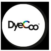 DyeCoo Asia