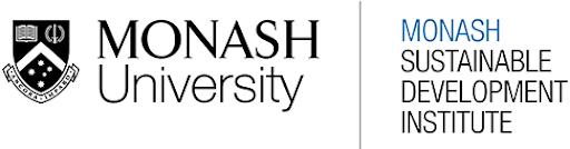 JOHN THWAITES' logo