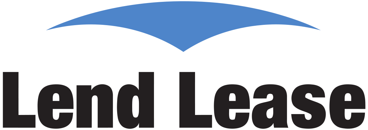 Lendlease Communities