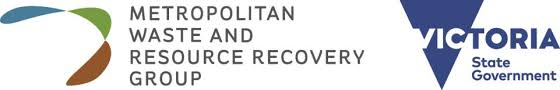 Metropolitan Waste and Resoure Recovery Group