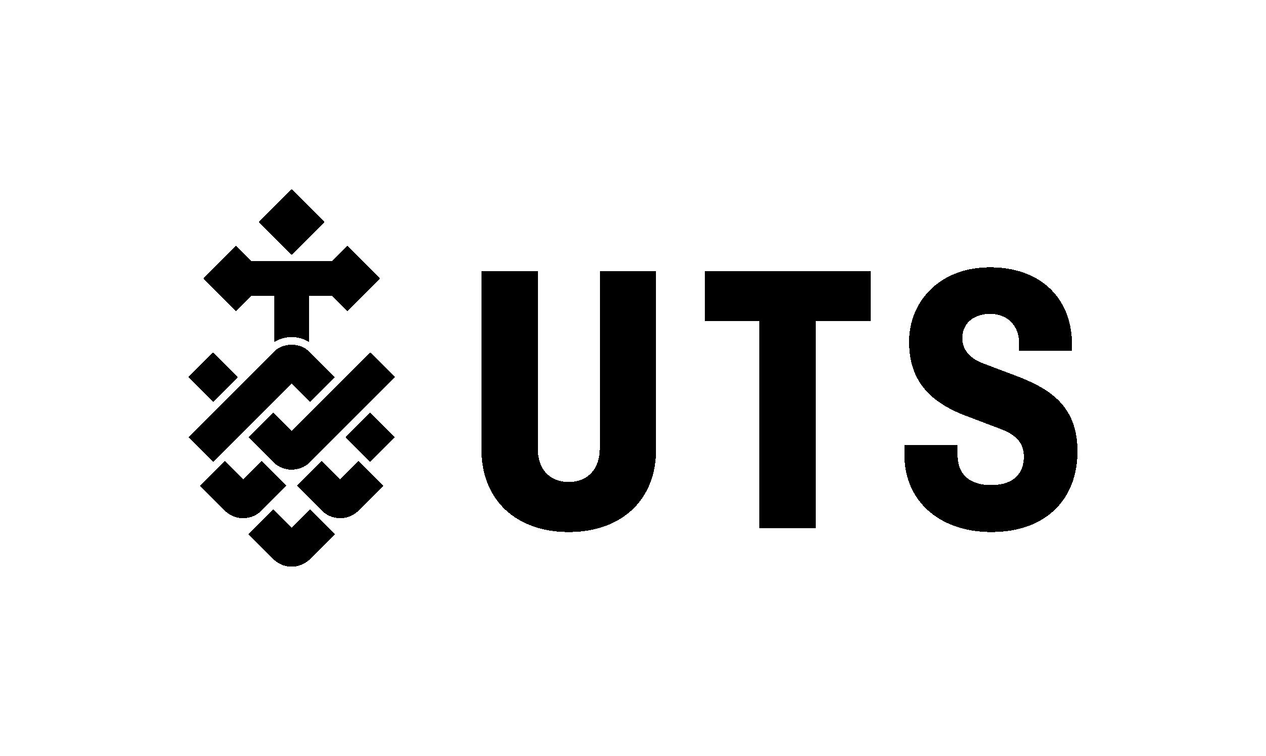 Nimish-Biloria's logo