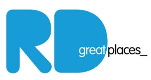 Stephen Moore's logo