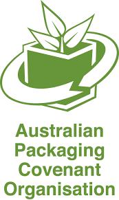 Australian Packaging Covenant Organisation