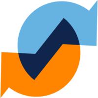 Giorgio Baracchi's logo