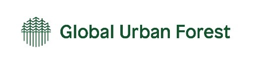 Global Urban Forest