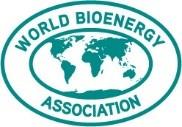 World Bioenergy Association